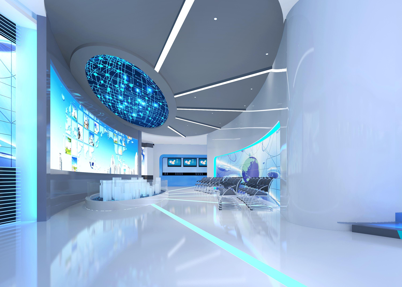 企业展厅设计 禁毒馆设计 校史馆设计 纪念馆设计 规划馆设计